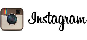 Baner instagram