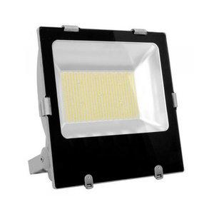400W Proiettore LED Classicoo Bianco freddo-5649