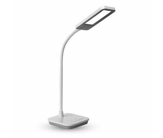 7W LED Lampada Tavolo 5000K-7034