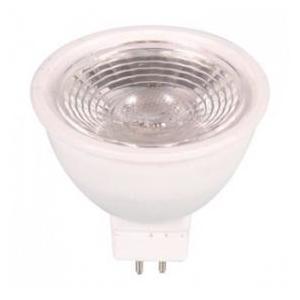LAMPADINA LED GU5.3 7W BIANCO NATURALE-1664