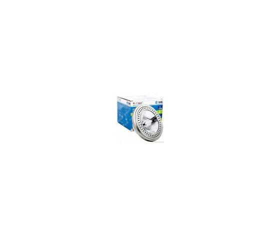 Lampadina LED faretto AR111 15W Bianco naturale dimmerabile-4106