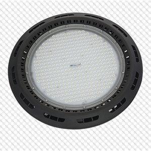 100W Campana a LED UFO A++ 6000K 5 anni di garanzia-5544