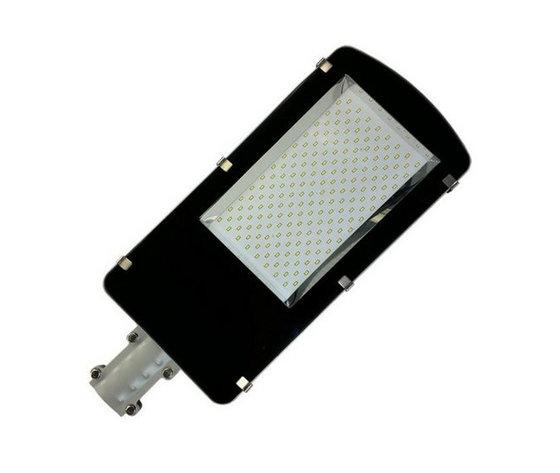 100W SMD Lampada Stradale A++ 120LM/W 4500K-5477