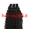 7 deep wave small