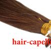 Capelli keratina 4