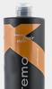 Extremo shampoo delicato