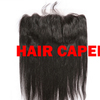 Size 13x4 lace frontal straight 3 %281%29 copia