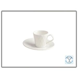 DIAMANTE TAZZINA CAFFE