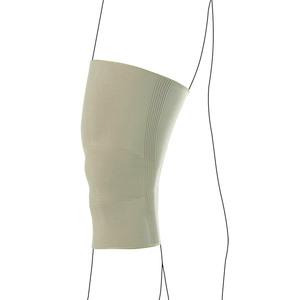 Ginocchiera elastica