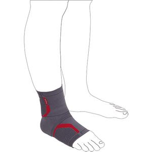 Supporto caviglia