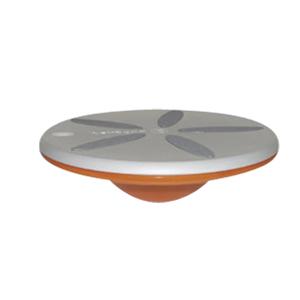 Disco di bilanciamento UFO