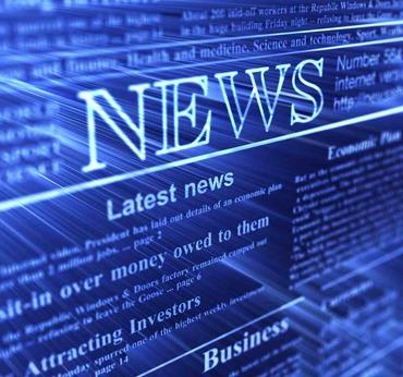 News 2