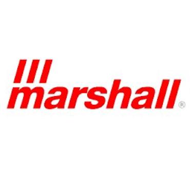Iii marshall