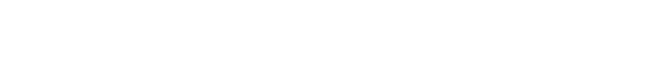 Logo donata