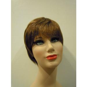 parrucca capelli remy
