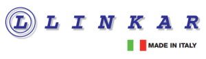 Logo linkar