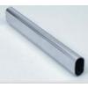 Linkar tubo ovale