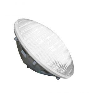 Lampada LumiPlus PAR56 1.11