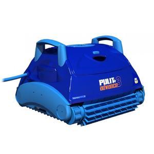 Pulit Advance 3 Robot per pulizia piscine