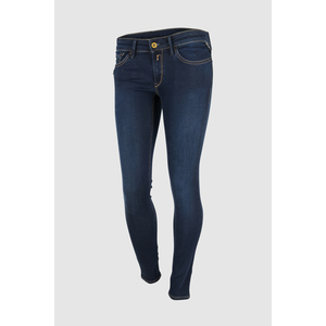 REPLAY JEANS A/I 16
