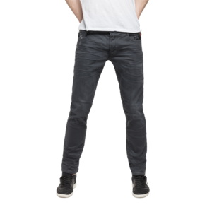 REPLAY JEANS THYBER SKINNY A/I 16