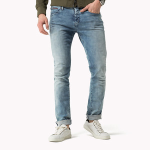 HILFIGER DENIM SCANTON A/I 16