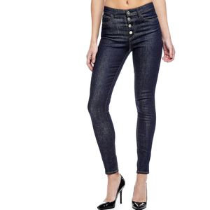 GUESS JEANS A/I 16