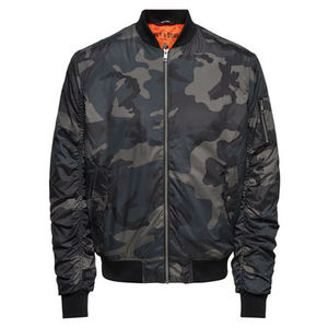 BOMBER JACKET ONLY&SONS