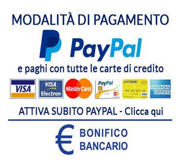 Banner pagamento2