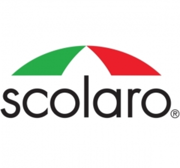 Scolaro logo