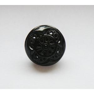 Bottone Ferro 18 mm