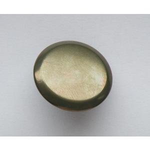 Bottone Ferro 22 mm