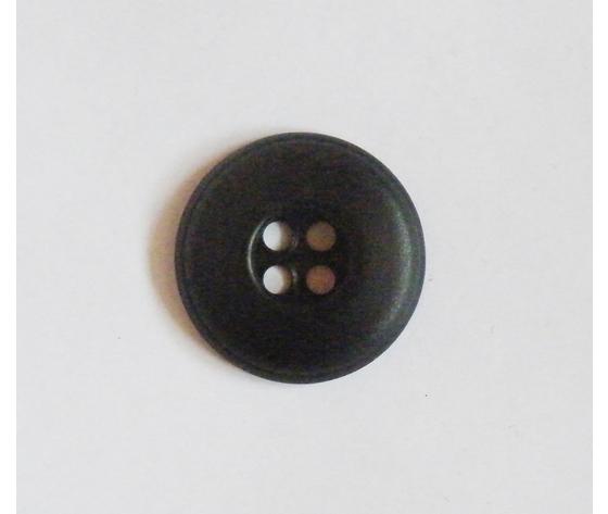 Bottone Ferro 28 mm