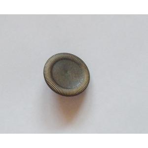 Bottone Ferro 26 mm