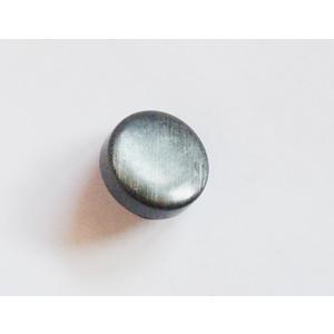Bottone Ferro 25 mm