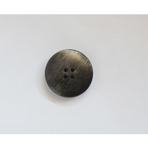 Bottone Ferro 27 mm