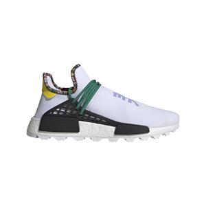 Adidas Solar Hu NMD Inspiration Pack Pharrell Williams