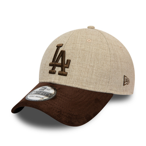 NEWERA  39THIRTY LOS ANGELES DODGERS