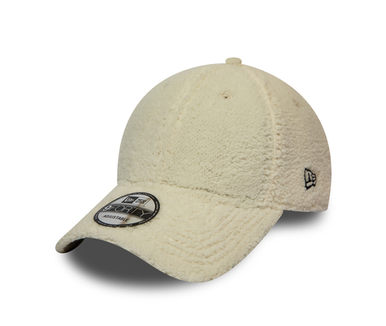 NewEra Cappellino UTILITY 9FORTY