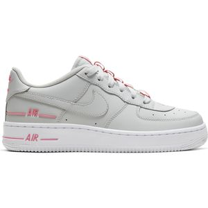 Nike Air Force 1 LV3 GS