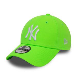 NewEra Cap  9FORTY NEW YORK YANKEES Neon Pack