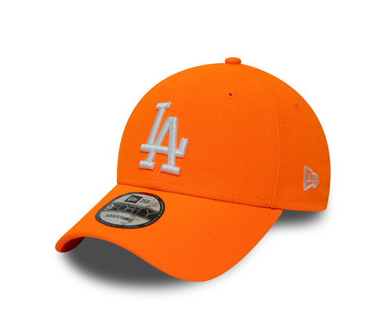 NewEra Cap  9FORTY Los Angeles Dodgers Neon Pack