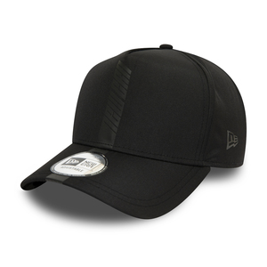 Cappellino TRUCKER NEW ERA CONTEMPORARY