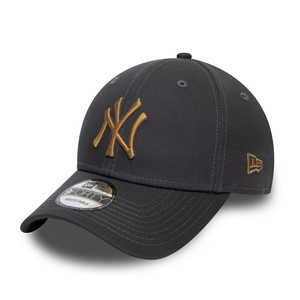 NewEra Cap CAPPELLINO NEW YORK YANKEES COLOUR ESSENTIAL 9FORTY
