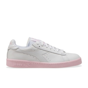 Diadora Game Low Sole Block WN
