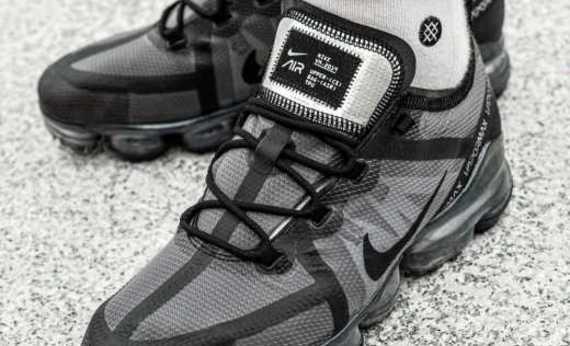 Nike air vapormax 2019 ar6631 004 12