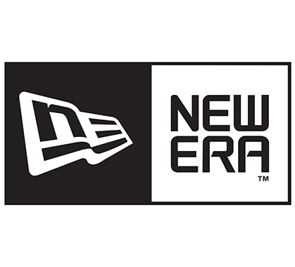 New era logo 1