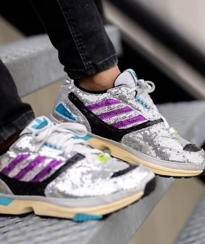 Adidas 2 41 1600