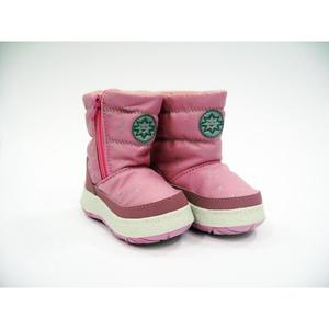 Stivaletto da bambina Mepres - made in Italy