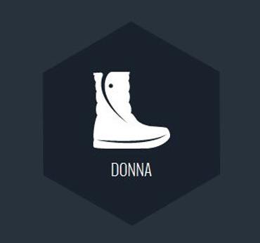 Box donna